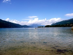 lac-bourget-lac-st-andre-marches-plus-admirable-photo-lac_280382